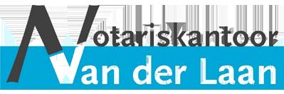 Notaris van der Laan. Het notariskantoor voor gemeente Oldambt en Oost groningen.